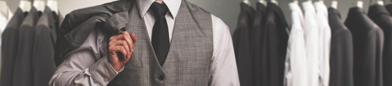 کت و شلوار مردانه زاگرس