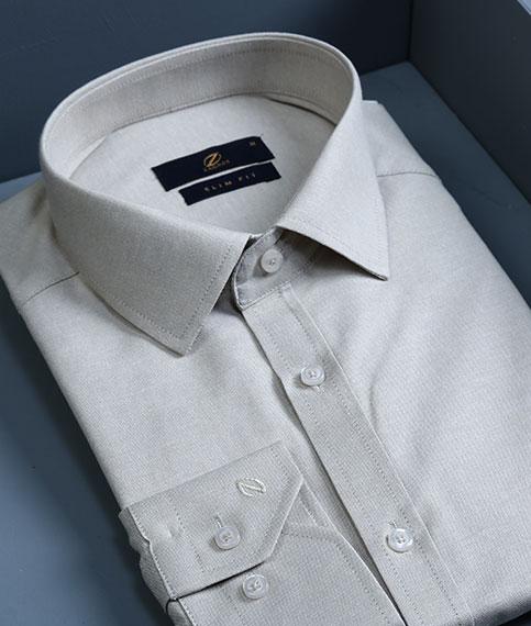 پیراهن مردانه زاگرس
