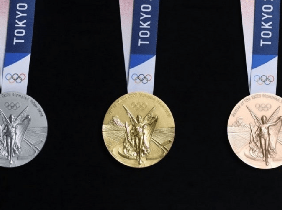 زاگرس پوشان کشتی روزهای پر مدالی را رقم زدند