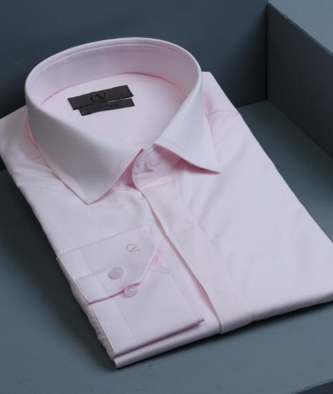 پیراهن مردانه گلبهی