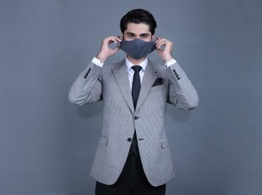 ایرانی! کالای فاخر ایرانی بپوش