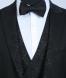 کت و شلوار با ژیله و کراوات مردانه زاگرس 110002631 1