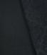 کت و شلوار با ژیله و کراوات مردانه زاگرس 110002631 3