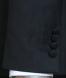 کت و شلوار با ژیله و کراوات مردانه زاگرس 110002631 5