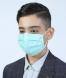 ماسک پزشکی 1