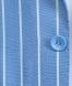 کت تک مردانه زاگرس یقه بلیزر، اسلیم، آبی 3