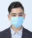 ماسک بهداشتی ( سبد تجاری ) 2