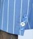 کت تک دیپلمات آبی 4