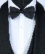 کت و شلوار دامادی سفید 1