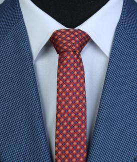 کراوات زاگرس