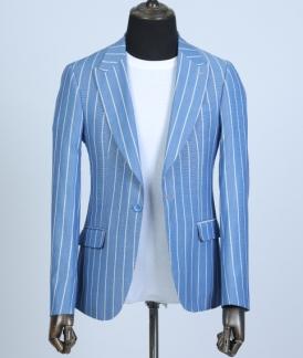 کت تک آبی