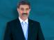 پیام تسلیت مدیر عامل شرکت زاگرس پوش در پی درگذشت پدر رئیس فدراسیون